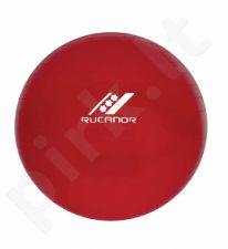 Gimnastikos kamuolys 75cm red