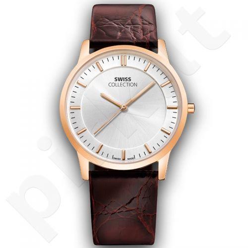 Vyriškas laikrodis Swiss Collection SC22005.06