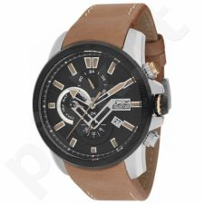 Vyriškas laikrodis SLAZENGER SL.27.1251.2.02