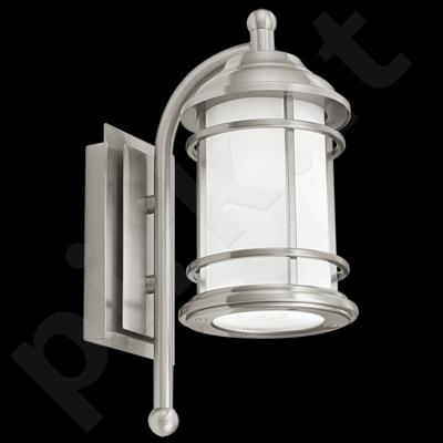 Sieninis šviestuvas EGLO 90208 | PORTICI