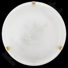 Sieninis / lubinis šviestuvas EGLO 93281 | LED SALOME