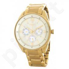 Laikrodis FOSSIL moteriškas  chronometras  BQ1475