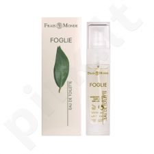 Frais Monde Leaves, EDT moterims, 30ml