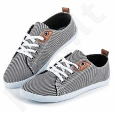 MISS Laisvalaikio batai