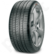 Vasarinės Pirelli P Zero Rosso R18