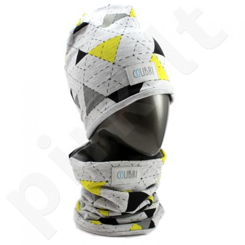 Striukė Adidas Core 15 S22278