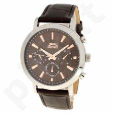Vyriškas laikrodis Slazenger Style&Pure SL.9.6012.2.03