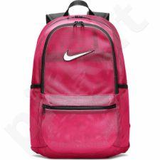 Kuprinė Nike Brasilia Training BKP BA5388-666