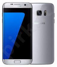 Samsung G935F Galaxy S7 EDGE 32GB silver titanium