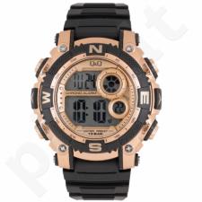 Vyriškas laikrodis Q&Q M133J005Y