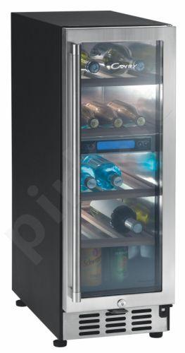 Vyno šaldytuvas Candy CCVB 60