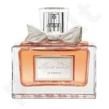 Christian Dior Miss Dior Le Parfum, kvapusis vanduo (EDP) moterims, 40 ml