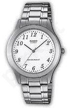 Laikrodis Casio MTP-1128A-7B