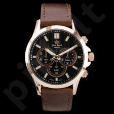 Vyriškas Gino Rossi laikrodis GR8071RJ
