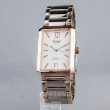 Vyriškas laikrodis Omax 00HBJ879N013