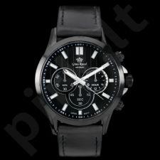 Vyriškas Gino Rossi laikrodis GR8071JJ