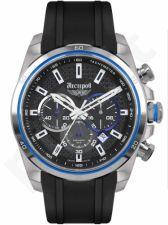 Vyriškas NESTEROV laikrodis H057102-154EB