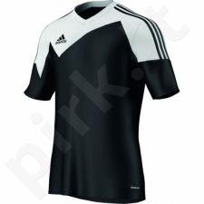 Marškinėliai futbolui Adidas Toque 13 W53976