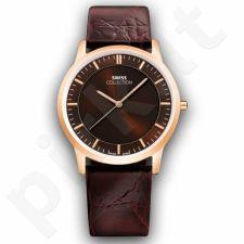 Vyriškas laikrodis Swiss Collection SC22005.07