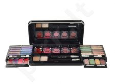 Makeup Trading Classic 51, rinkinys makiažo paletė moterims, (Complet Make Up Palette)