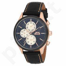 Vyriškas laikrodis Slazenger Style&Pure SL.9.1072.2.06