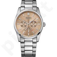 Hugo Boss 1513128 vyriškas laikrodis