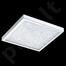 Lubinis šviestuvas EGLO 92781 | CARDITO