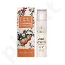 Frais Monde Pomegranate Flowers, EDT moterims, 30ml