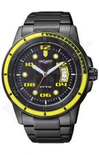 Laikrodis Vagary By Citizen Uomo Black ID9-621-51