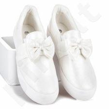 SUPER ME Laisvalaikio batai