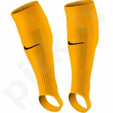 Getros  futbolininkams Nike Performance Stirrup Team SX5731-739