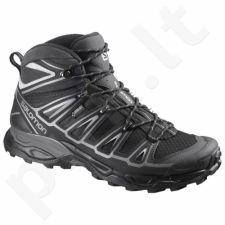 Turistiniai batai Salomon X ULTRA MID 3 GTX M L39867400