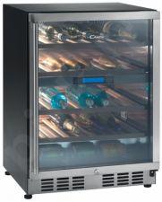 Vyno šaldytuvas Candy CCVB 120