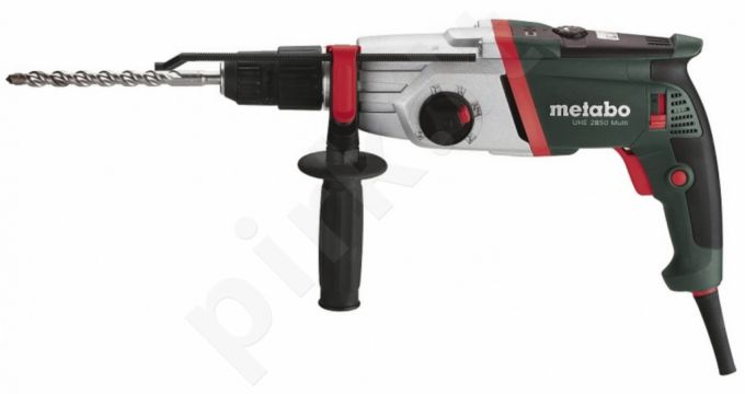 Perforatorius Metabo UHE 2850 Multi