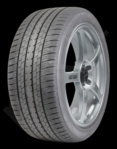 Vasarinės Bridgestone Turanza ER33 R19