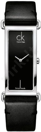 Moteriškas laikrodis Calvin Klein Citifield K0I23102