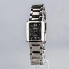 Moteriškas laikrodis Omax 00HBJ880P002