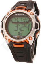 Laikrodis DUNLOP DUN-44-G08