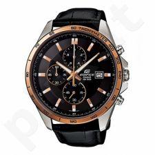 Vyriškas Casio laikrodis EFR-512L-1AVEF