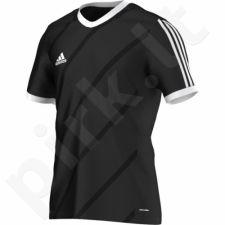 Marškinėliai futbolui Adidas Tabela 14 F50269