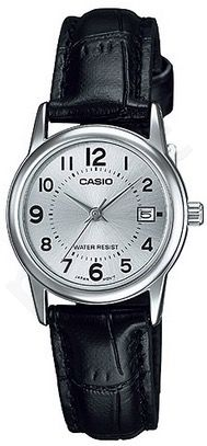 Laikrodis CASIO LTP-V002L-7B