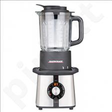 Maišytuvas Gastroback 41020 Cook & Mix