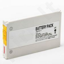 Battery Nokia BLD-3 (7210, 6610, 2100)