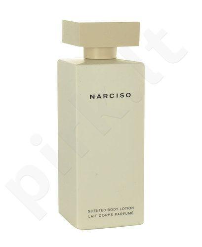 Narciso Rodriguez Narciso, kūno losjonas moterims, 200ml