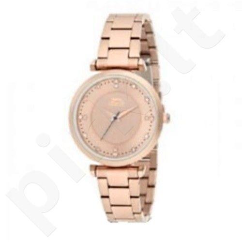 Moteriškas laikrodis Slazenger Style&Pure SL.9.1090.3.04
