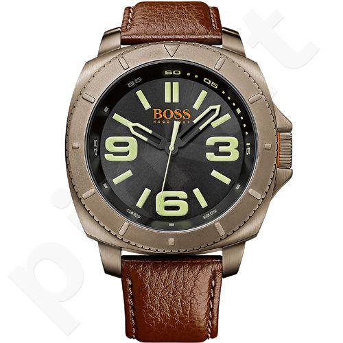 Hugo Boss 1513164 vyriškas laikrodis