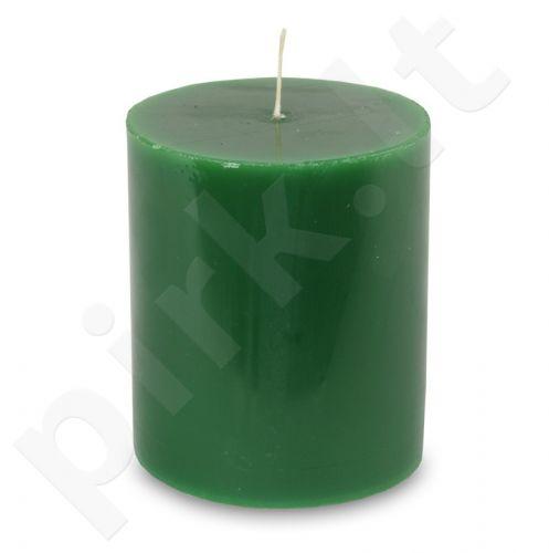 Žvakė 106030