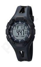 Laikrodis CALYPSO K5666_6