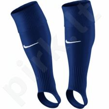 Getros  futbolininkams Nike Performance Stirrup Team SX5731-410