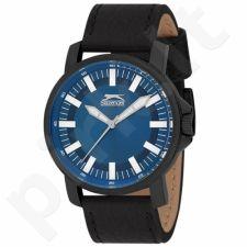 Vyriškas laikrodis Slazenger ThinkTank SL.9.6025.1.02